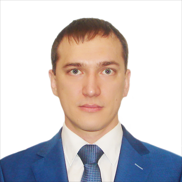 Vasily-Rudomanov-IT-management-MBA