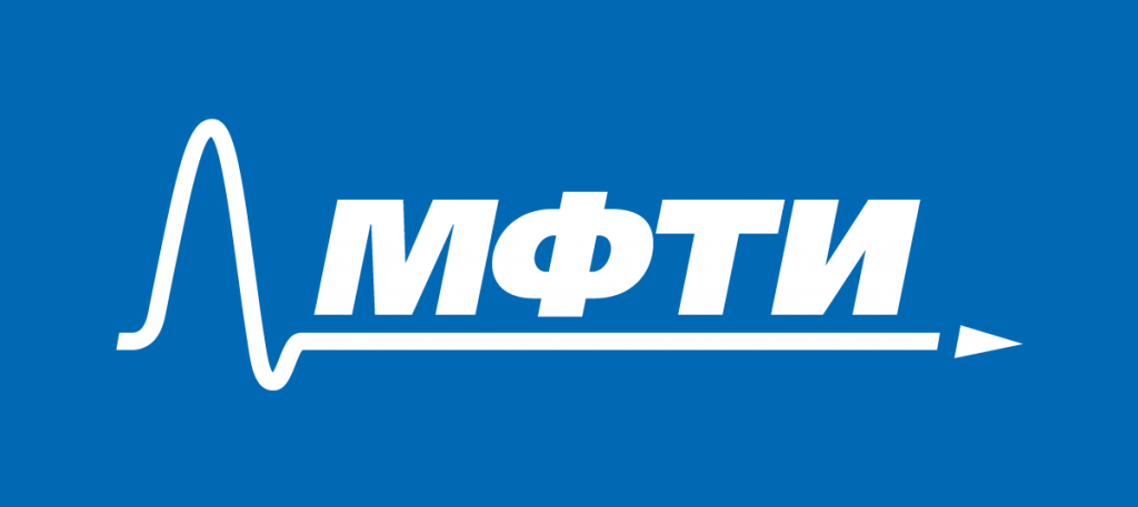 mipt-logo