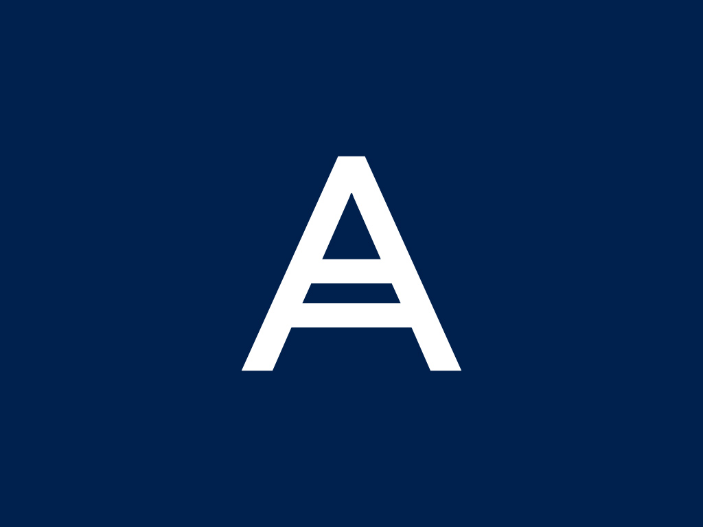 Acronis-sign